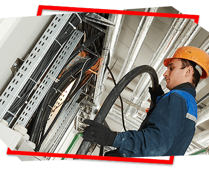 maintenance-industrielle